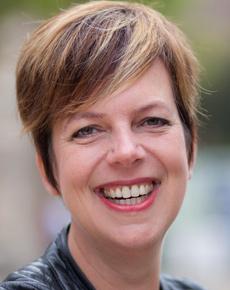 Renata Verloop