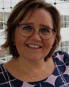 Maureen Hermeling