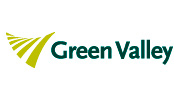 greenvalley_kcc_congres