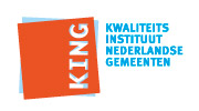 king_kcc_congres