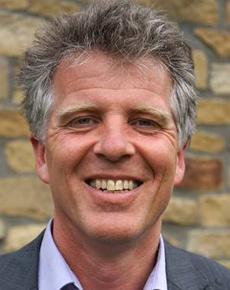 Jan Fraanje