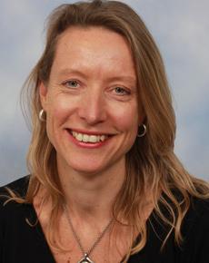 Sandra Hoekstra-Zandbergen