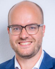 Pieter Pinxten