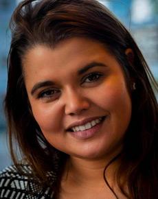 Sabine Houtkamp