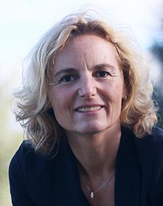 Suzanne Kursten