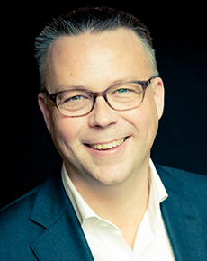 Alexander Meijer