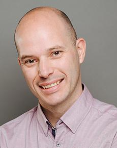 Bjorn Terlouw