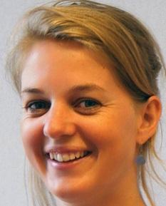 Quirine van der Hoop