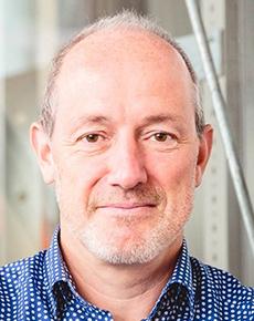 Tim Spijksma
